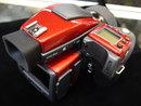 "Hasselblad-h4d-ferrari-edition (3) | <a target=""_blank"" href=""https://www.magezinepublishing.com/equipment/images/equipment/H4D-Ferrari-Limited-Edition-4074/highres/hasselbladh4dferrariedition-3_1330984700.jpg"">High-Res</a>"