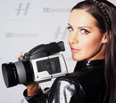 "Hasselblad H5d Katie Green | <a target=""_blank"" href=""https://www.magezinepublishing.com/equipment/images/equipment/H5D50-5130/highres/hasselblad-h5d-katie-green_1362647530.jpg"">High-Res</a>"