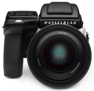 H5D-60