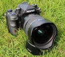"Pentax HD PENTAX-D FA 15-30mm F2.8 ED SDM WR | <a target=""_blank"" href=""https://www.magezinepublishing.com/equipment/images/equipment/HD-PENTAXD-FA-1530mm-F28-ED-SDM-WR-6044/highres/Pentax-K-1-15-30mmJPG_1461841563.jpg"">High-Res</a>"