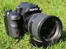 "Pentax K 1 24 70mm Lens (1) | <a target=""_blank"" href=""https://www.magezinepublishing.com/equipment/images/equipment/HD-PENTAXD-FA-2470mm-f28ED-SDM-WR-5892/highres/Pentax-K-1-24-70mm-lens-1_1461841630.jpg"">High-Res</a>"