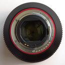 "Pentax 24 70mm Rear Element View | <a target=""_blank"" href=""https://www.magezinepublishing.com/equipment/images/equipment/HD-PENTAXD-FA-2470mm-f28ED-SDM-WR-5892/highres/pentax_24-70mm_rear_element_view_1463404209.jpg"">High-Res</a>"