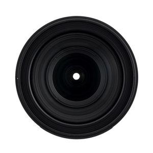 HD PENTAX-DA 16-85mm F/3.5-5.6ED DC WR