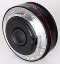 "HD Pentax DA 21mm F3 2 AL Limited Black (4) | <a target=""_blank"" href=""https://www.magezinepublishing.com/equipment/images/equipment/HD-PENTAXDA-21mm-f32-AL-Limited-5267/highres/HD-Pentax-DA-21mm-f3-2-AL-limited-black-4_1382093456.jpg"">High-Res</a>"