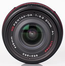 "HD Pentax DA 21mm F3 2 AL Limited Black (6) | <a target=""_blank"" href=""https://www.magezinepublishing.com/equipment/images/equipment/HD-PENTAXDA-21mm-f32-AL-Limited-5267/highres/HD-Pentax-DA-21mm-f3-2-AL-limited-black-6_1382093473.jpg"">High-Res</a>"