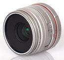 "HD Pentax DA 35mm Macro Limited (4) | <a target=""_blank"" href=""https://www.magezinepublishing.com/equipment/images/equipment/HD-PENTAXDA-35mm-f28-Macro-Limited-5269/highres/HD-Pentax-DA-35mm-Macro-Limited-4_1381756465.jpg"">High-Res</a>"