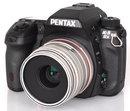 "HD Pentax DA 35mm Macro Limited (8) | <a target=""_blank"" href=""https://www.magezinepublishing.com/equipment/images/equipment/HD-PENTAXDA-35mm-f28-Macro-Limited-5269/highres/HD-Pentax-DA-35mm-Macro-Limited-8_1381756494.jpg"">High-Res</a>"