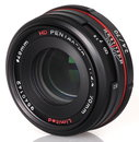 "HD Pentax DA 70mm Limited (5) | <a target=""_blank"" href=""https://www.magezinepublishing.com/equipment/images/equipment/HD-PENTAXDA-70mm-f24-Limited-5268/highres/HD-Pentax-DA-70mm-Limited-5_1381756654.jpg"">High-Res</a>"