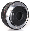 "HD Pentax DA 70mm Limited (6) | <a target=""_blank"" href=""https://www.magezinepublishing.com/equipment/images/equipment/HD-PENTAXDA-70mm-f24-Limited-5268/highres/HD-Pentax-DA-70mm-Limited-6_1381756660.jpg"">High-Res</a>"