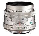 Pentax HD PENTAX-FA 77mm f/1.8 Limited (2021)