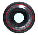 "Pentax 70 210mm F4 Rear Element View | <a target=""_blank"" href=""https://www.magezinepublishing.com/equipment/images/equipment/HD-PentaxD-FA-70210mm-f4-ED-SDM-WR-7518/highres/pentax_70-210mm_f4_rear_element_view_1585125314.jpg"">High-Res</a>"