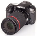 "Pentax HD Pentax DA 55 300mm F4 4 8 ED WR Lens (1) | <a target=""_blank"" href=""https://www.magezinepublishing.com/equipment/images/equipment/HD-PentaxDA-55300mm-f458-ED-WR-5416/highres/Pentax-HD-Pentax-DA-55-300mm-f4-4-8-ED-WR-Lens-1_1389715810.jpg"">High-Res</a>"