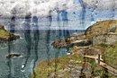 Textures - Water