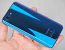 """Honor10 Blue (1) 