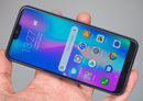 """Honor10 Blue (4) 