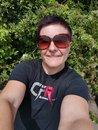 "Selfie No Bokeh | 1/1022 sec | f/2.0 | 3.9 mm | ISO 50 | <a target=""_blank"" href=""https://www.magezinepublishing.com/equipment/images/equipment/Honor-20-7335/highres/Selfie_No_Bokeh_1562247451.jpg"">High-Res</a>"