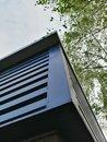 Building  | 1/336 sec | f/1.8 | 3.9 mm | ISO 50
