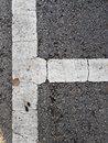 Car Park Lines | 1/50 sec | f/2.2 | 3.8 mm | ISO 50