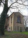 Church | 1/100 sec | f/2.2 | 3.8 mm | ISO 64