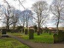 Graveyard | 1/149 sec | f/2.2 | 3.8 mm | ISO 50