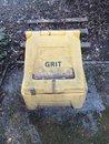 Grit Box HDR | 1/50 sec | f/2.2 | 3.8 mm | ISO 64