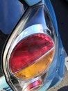 Headlight | 1/100 sec | f/2.2 | 3.8 mm | ISO 50