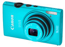 "Canon IXUS 125 HS | <a target=""_blank"" href=""https://www.magezinepublishing.com/equipment/images/equipment/IXUS-125-HS-3745/highres/CANONBLUEIXUS125HSFSLHORjpg_1326122734.jpg"">High-Res</a>"