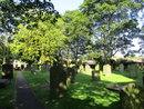 Graveyard | 1/320 sec | f/3.2 | 5.0 mm | ISO 200