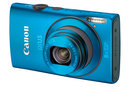 "CANON-IXUS-230-HS-FSL-HOR-BLUE | <a target=""_blank"" href=""https://www.magezinepublishing.com/equipment/images/equipment/IXUS-230-HS-3556/highres/CANONIXUS230HSFSLHORBLUE_1314188341.jpg"">High-Res</a>"