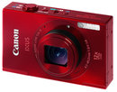 "Canon IXUS 500 HS | <a target=""_blank"" href=""https://www.magezinepublishing.com/equipment/images/equipment/IXUS-500-HS-3744/highres/CANONREDIXUS500HSFSLHORjpg_1326122637.jpg"">High-Res</a>"