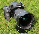 "Pentax K 1 15 30mm | <a target=""_blank"" href=""https://www.magezinepublishing.com/equipment/images/equipment/K1-6043/highres/Pentax-K-1-15-30mm_1461841333.jpg"">High-Res</a>"