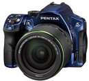 "Pentax K-30 | <a target=""_blank"" href=""https://www.magezinepublishing.com/equipment/images/equipment/K30-4145/highres/pentaxK30CrystalBlue18135jpg_1337671456.jpg"">High-Res</a>"