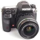 "Pentax K 5 II (7) | <a target=""_blank"" href=""https://www.magezinepublishing.com/equipment/images/equipment/K5-II-4795/highres/pentax-k-5-II-7_1352979158.jpg"">High-Res</a>"