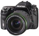"Pentax K-5 II | <a target=""_blank"" href=""https://www.magezinepublishing.com/equipment/images/equipment/K5-II-4795/highres/pentax_K-5II_Black_1347284724.jpg"">High-Res</a>"