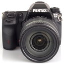 "Pentax K5 IIs With 18 270mm Lens (1) | <a target=""_blank"" href=""https://www.magezinepublishing.com/equipment/images/equipment/K5-IIs-4796/highres/pentax-k5-IIs-with-18-270mm-lens-1_1358880887.jpg"">High-Res</a>"