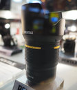 "Pentax 50mm F1 4 | <a target=""_blank"" href=""https://www.magezinepublishing.com/equipment/images/equipment/KP-6361/highres/Pentax-50mm-f1-4_1489859702.jpg"">High-Res</a>"