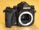 Pentax KP (2)