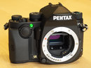 Pentax KP Sensor P3140038