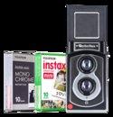 "| <a target=""_blank"" href=""https://www.magezinepublishing.com/equipment/images/equipment/Kamera-Instant-Camera-6871/highres/Rolleiflex-Instant-Kamera_1525084792.jpg"">High-Res</a>"