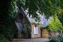 Derelict Chapel | 1/80 sec | 50.0 mm | ISO 200