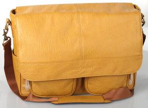 Kelly Moore Kelly Boy Bag