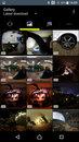 "Nikon Snapbridge 360 170 App Gallery | <a target=""_blank"" href=""https://www.magezinepublishing.com/equipment/images/equipment/KeyMission-360-5980/highres/Nikon-Snapbridge-360-170-app-gallery_1477577561.jpg"">High-Res</a>"