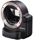 "Sony LA-EA2 | <a target=""_blank"" href=""https://www.magezinepublishing.com/equipment/images/equipment/LAEA2-3576/highres/SonyLAEA2jpg_1331808596.jpg"">High-Res</a>"