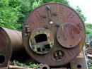 Old Boiler | 1/200 sec | f/2.8 | 25.0 mm | ISO 200
