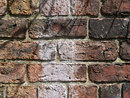 Texture In Old Brick | 1/640 sec | f/5.6 | 48.0 mm | ISO 200