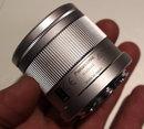 Panasonic 42 5 Mm F1 7 Lens (5)
