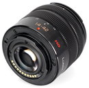 "Panasonic Lumix 14 42mm II Lens (3) | <a target=""_blank"" href=""https://www.magezinepublishing.com/equipment/images/equipment/LUMIX-G-VARIO-1442mm-F3556-II-ASPH-5074/highres/panasonic-lumix-14-42mm-II-lens-3_1375965962.jpg"">High-Res</a>"