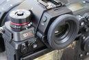 Panasonic Lumix S1R Hands On | 1/60 sec | f/5.0 | 30.0 mm | ISO 1000