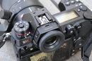 Panasonic Lumix S1R Hands On | 1/60 sec | f/5.0 | 30.0 mm | ISO 800