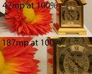 "Panasonic S1r 47mp Vs 187mp | <a target=""_blank"" href=""https://www.magezinepublishing.com/equipment/images/equipment/LUMIX-S1R-7134/highres/panasonic-s1r-47mp-vs-187mp_1554456821.jpg"">High-Res</a>"